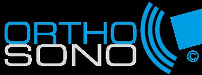 ORTHOSONO Logo