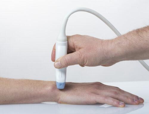 Refresher Kurs Webinar Bewegungsorgane Ellenbogen, Hand, OSG
