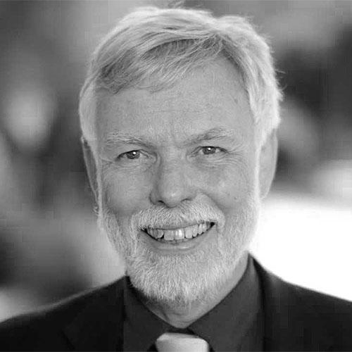 Prof. Dr. med. Wolfgang Schmidt
